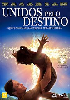 Unidos Pelo Destino - DVDRip Dual Áudio