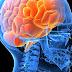 Τσιπάκι που θα επαναπρογραμματίζει τον εγκέφαλο