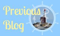http://stampingforu.blogspot.ca/2017/05/seashore-stampers-blog-hop-masculine.html