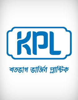 kpl vector logo, kpl logo vector, kpl logo, kpl, kpl logo ai, kpl logo eps, kpl logo png, kpl logo svg