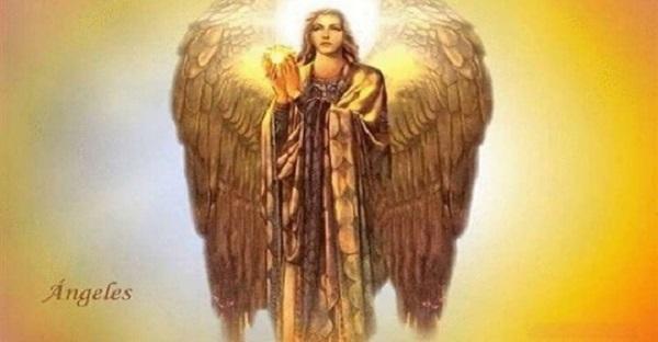 Поверьте, ваша жизнь изменится. Этот оберег призывает вашего Ангела-Хранителя