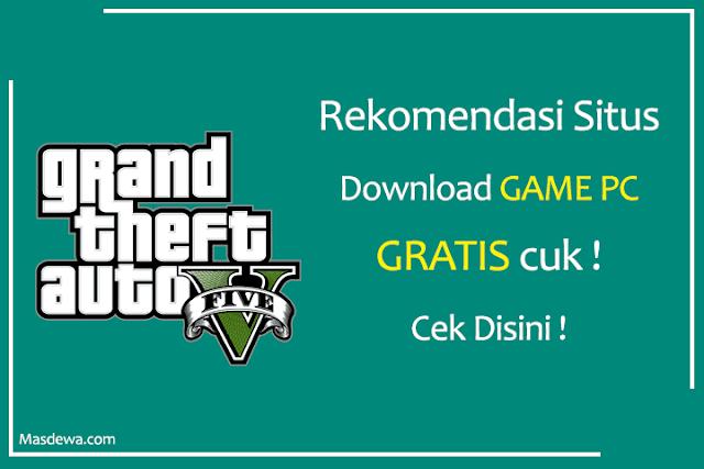 situs download game gratis