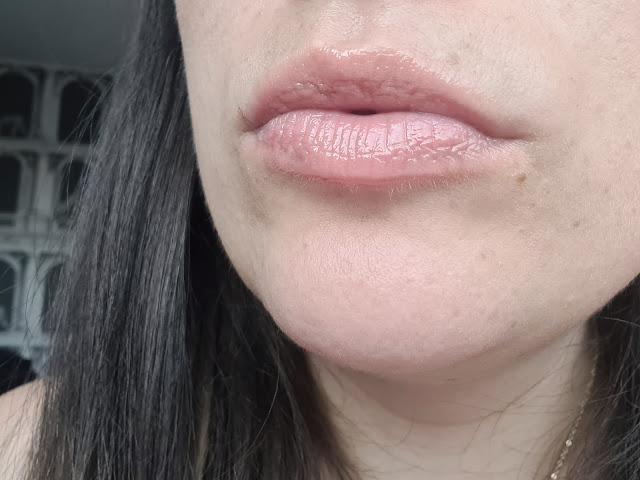 Beauty Pie reviews, Beauty Pie Awesome Bronze review, Beauty Pie Wonderfilter review, is beauty pie worth it, beauty pie collagen lip oil review