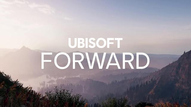 Ubisoft Forward Le E3 façon UBISOFT