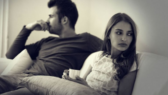 7 Reasons She's Not The One For You, No. 3 Will Shock You