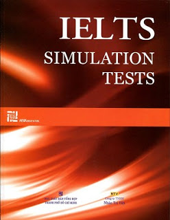 alt=ielts-simulation-tests