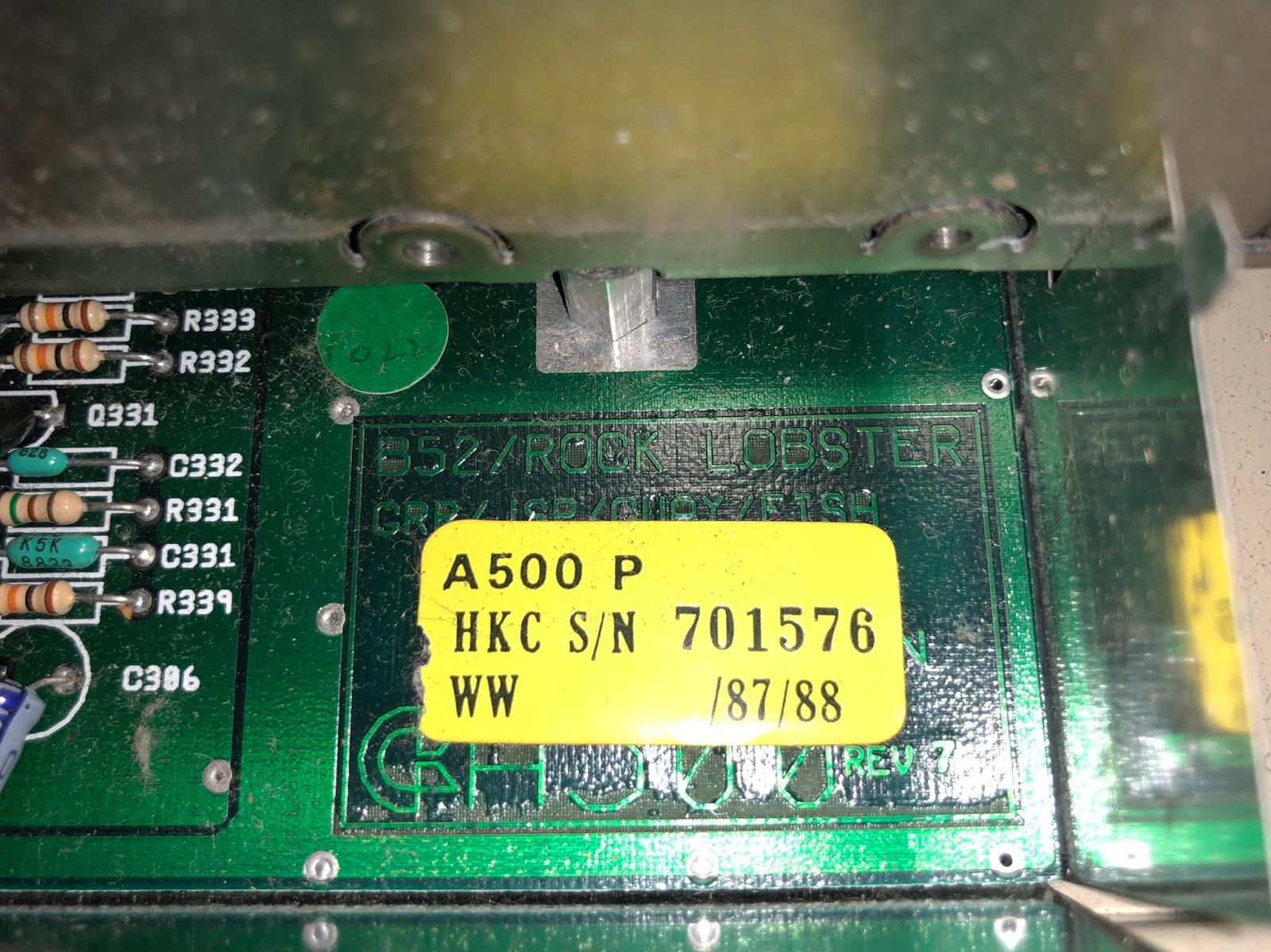 Aztech PCI 338-A3D 2.04 Descargar Controlador