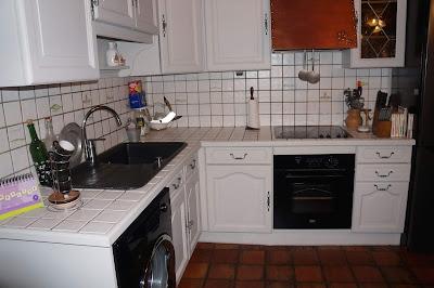 rénovation-de-meubles-en-chêne-cuisine-lille-nord-valenciennes