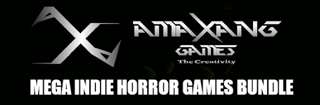 https://store.steampowered.com/bundle/11610/Mega_Indie_Horror_Games_Bundle/