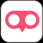 Spyzie Logo Mod apk