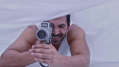 satyamev jayate John Abraham movie wallpapers