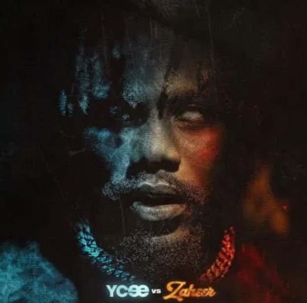 (Full Album) Ycee - Ycee Vs Zaheer (Mp3 Download)