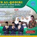 BROSUR SMP PLUS AL-QODIRI