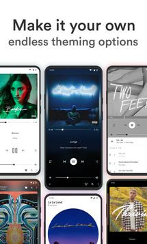 Retro Music for Android