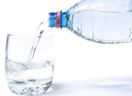 cómo evitar la deshidratación