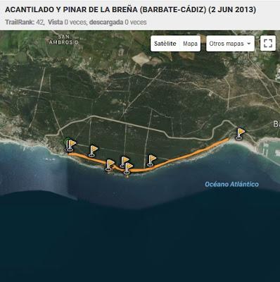 https://es.wikiloc.com/rutas-senderismo/acantilado-y-pinar-de-la-brena-barbate-cadiz-2-jun-2013-30142697