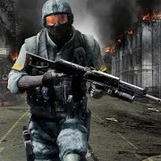 Last Call For Duty APK Free Download