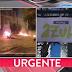 El intendente de Berazategui J.J. MUSSI denunció a TN por difundir imágenes falsas