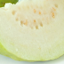 What can you make with Guava? (Tips for usage for eating and cooking)