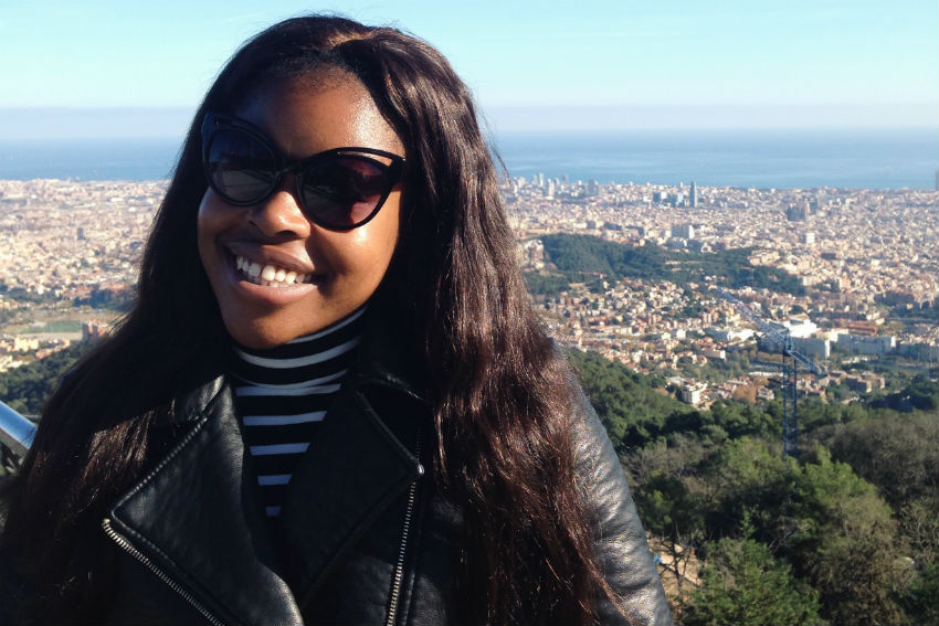 7 reasons to study abroad