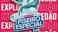 Eric Land - Edição Piseiro Especial - Setembro 2020