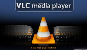 VLC Media Player Accurate
