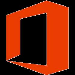 Microsoft Office Pro Full version