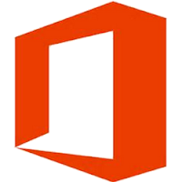Download Microsoft Office Pro Full version