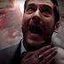 Люцифер 5 сезон: описание серий