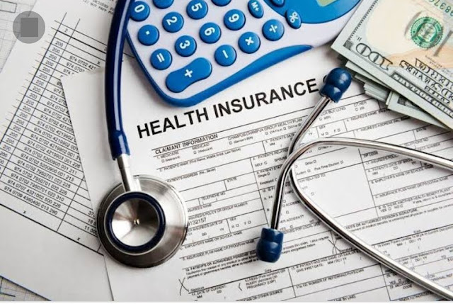 Best Health Insurance Plans: Medical, Family  Insurance policy 2019-2020