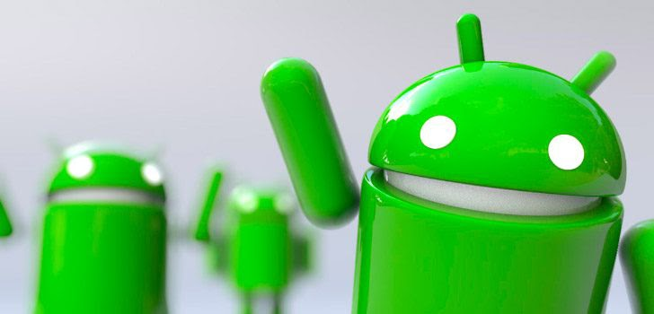 All about Android Q - Helpfull Informations and Latest Updates,