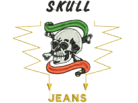 https://www.leeembroidery.com/2020/05/skull-jeans.html