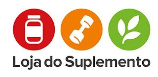 https://www.lojadosuplemento.com.br/