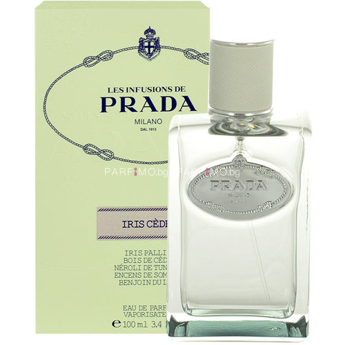 80bbd79e4 Vejam o email     I share with you the information I received today from  Prada  Thank you for your message. In alignment with the release of our new  ...