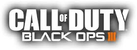 call-of-duty-black-ops-3-Free-download