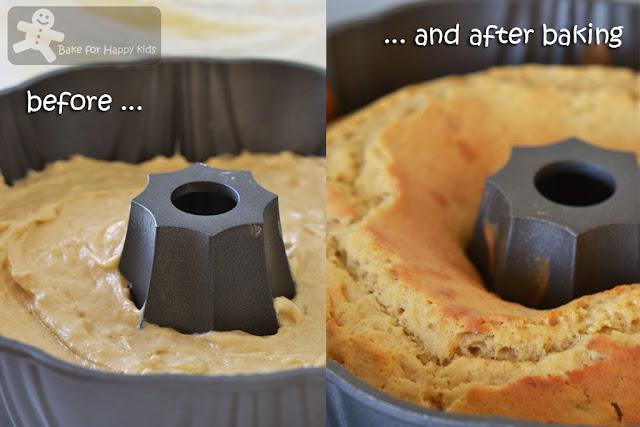 Moist Butter Cake Recipe Donna Hay