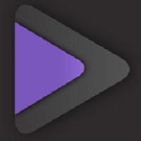 wondershare video converter ultimate 10.3 portable