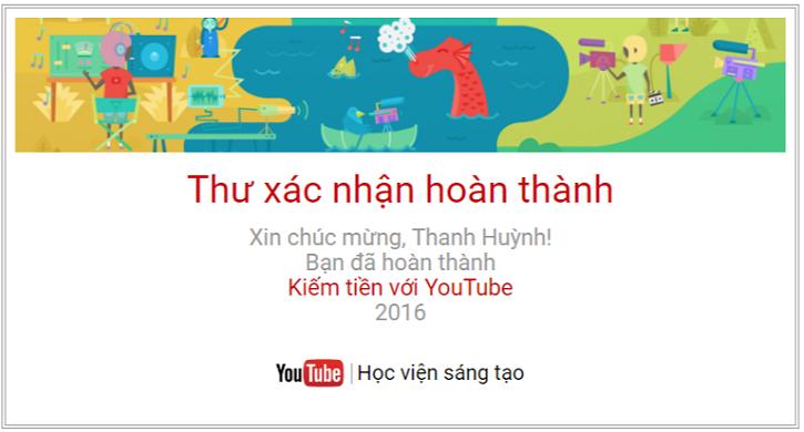 chung-nhan-kiem-tien-voi-youtube