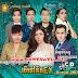 [Album] Sunday CD Vol 280 | Khmer Song 2020
