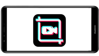 تنزيل برنامج Cool Video Editor Prime mod Pro مدفوع مهكر بدون اعلانات بأخر اصدار من ميديا فاير