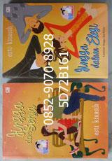Cerpen-islami,buku-baru,novel-baru,novel-indonesia-online,novel-baru-gramedia,novel-gramedia,novel-sastra-indonesia,jual-novel-online,jual-novel,harga-novel,jual-novel-fifty-shades-of-grey,bukunovelterlaris.co.id