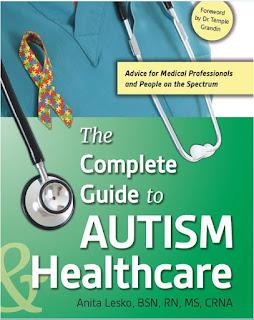 Autism healthcare