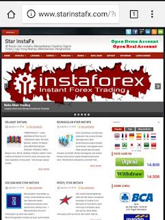 www.starinstafx.com