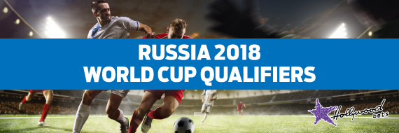 UEFA-2018-WC-Qualifiers