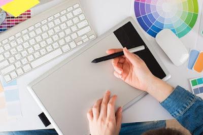 4 Pekerjaan Jurusan IT yang Bergaji Tinggi