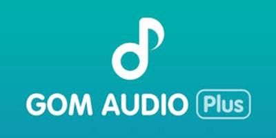Aplikasi Pemutar Musik PC Terbaik