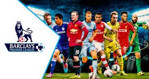 French Cup. FC Sochaux VS Olympique de Marseille ARENA SPORT 3, Hellas , English Premier League,  Everton FC VS Arsenal FC, ESPN Brasil HD, Bournemouth FC  VS Leicester City, SES-6 ,Sport 24 HD, NSS , Intelsat ,ESPN INET HD,     ,