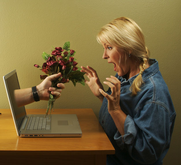 online dating scams true stories