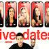 Five Dates İndir – Full PC Türkçe