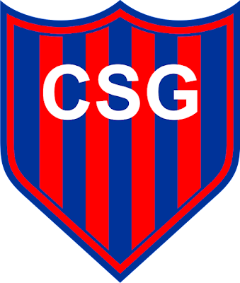 CLUB ESCUELA TABÁRES (SAN GUSTAVO)